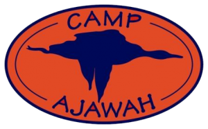 Camp Ajawah Wyoming, Minnesota