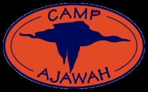 Camp Ajawah Wyoming, Minnesota