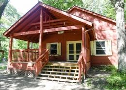 Photo of Ajawah Lodge